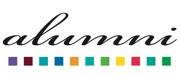 Alumnikauppa.fi