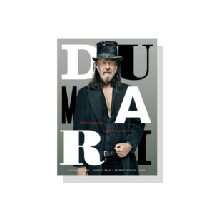 dumari_verkkokauppaan