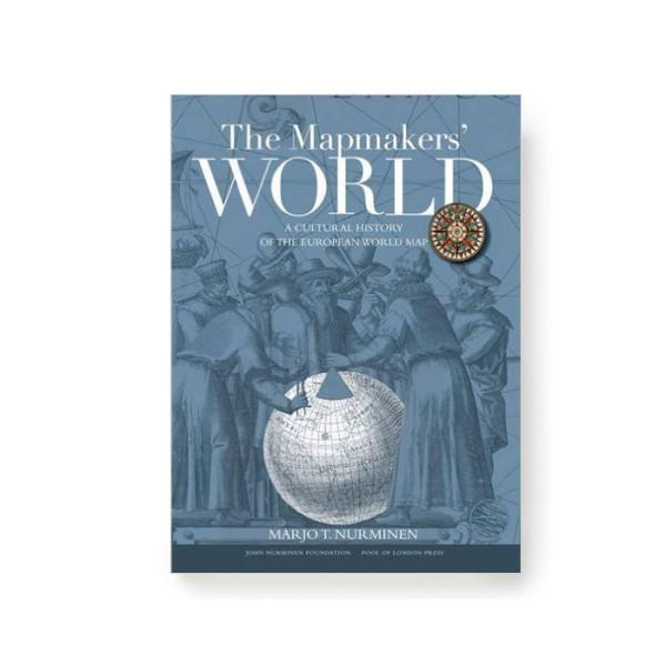 mapmaker_verkkokauppaan