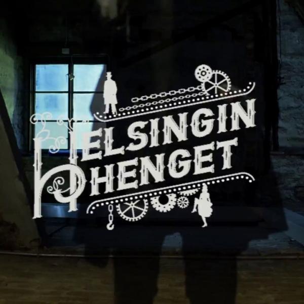 Helsinginhenget_SKS